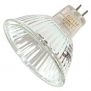 Sylvania 58327 - 50MR16/FL35/EXN/C 12V (EXN) MR16 Halogen Light Bulb