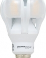 Sylvania 78951 20-watt A21 Ultra LED Light Bulb